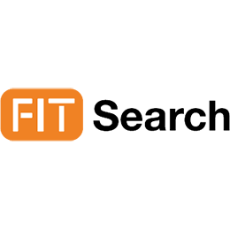 FIT Search