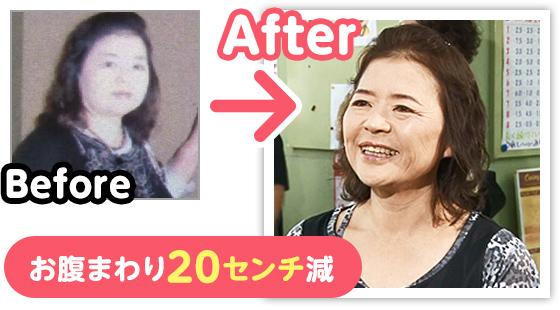 永野 由美子さん:画像