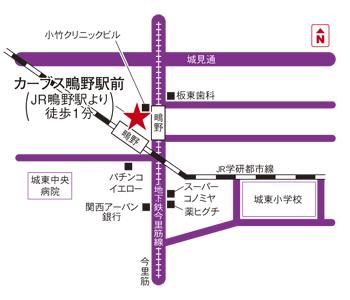 大阪 府 パチンコ 営業 中