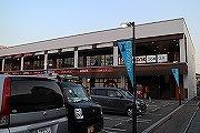 カーブス 明治屋ジャンボ市博多ミストの画像